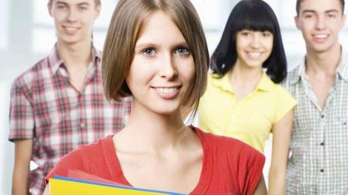 Information Technology Scholarships In CanadaFor International Students