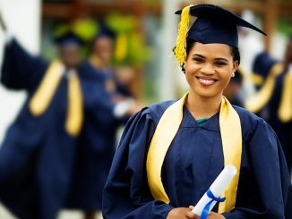 phd Programs In USA For International Students